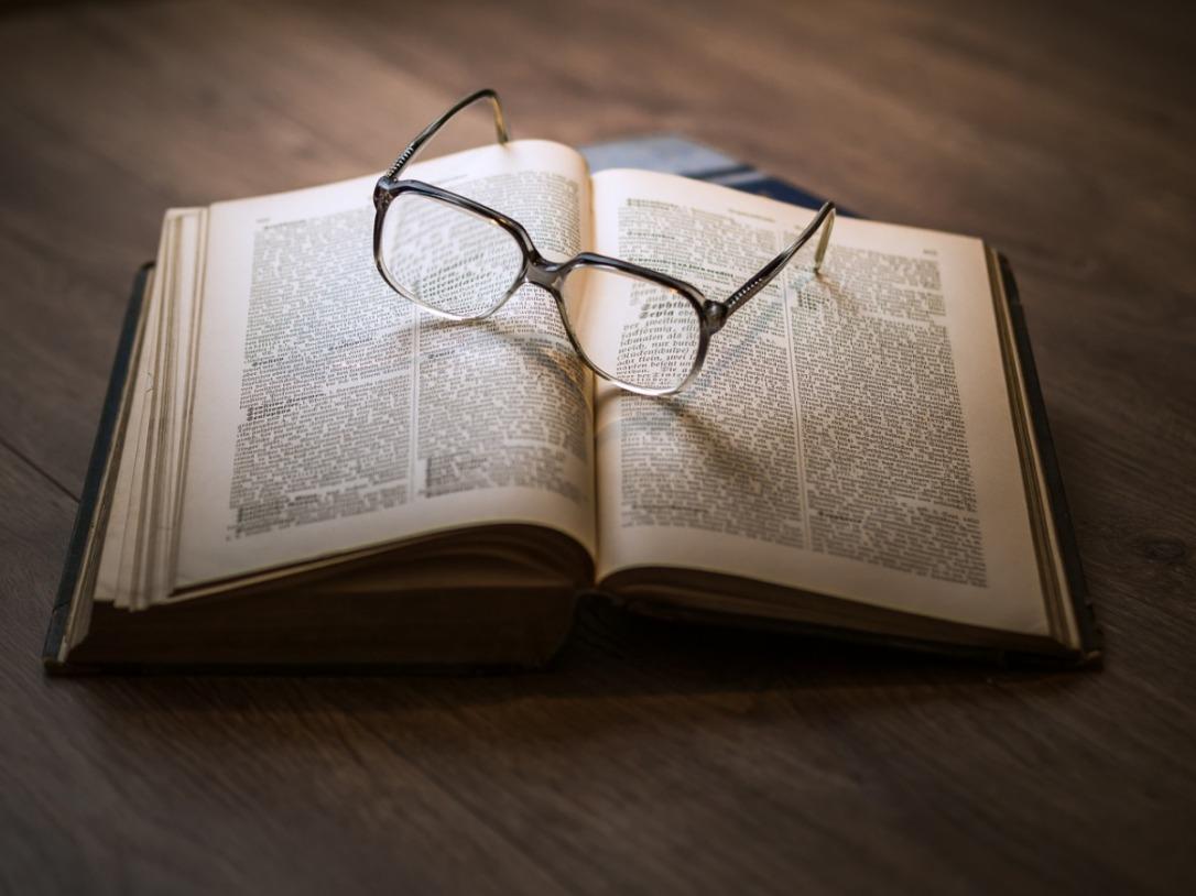 La-suficiencia-de-las-Escrituras-Parte-1
