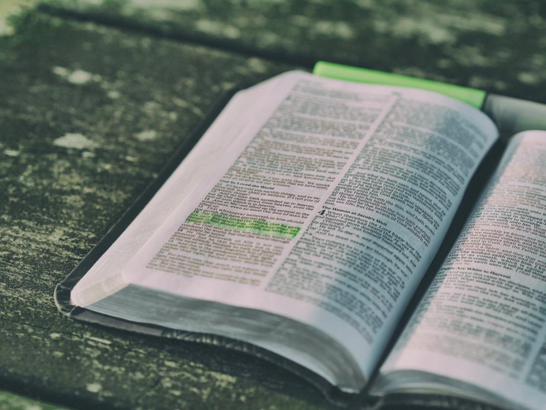 por-quc3a9-la-biblia-es-inspirada-por-dios