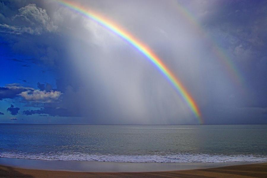 rainbow-at-sea-st-lucia-chester-williams