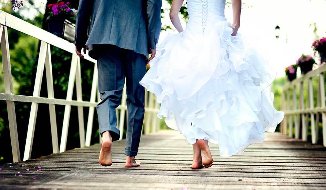 romper-las-reglas-en-tu-boda