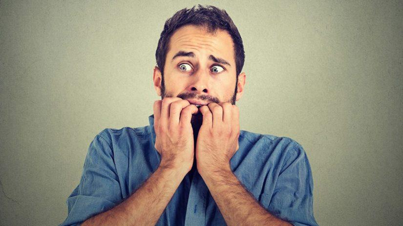7-Tips-para-conquistar-a-un-hombre-inseguro-1280x720