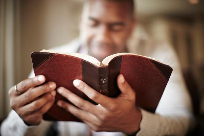 biblia 1.jpg