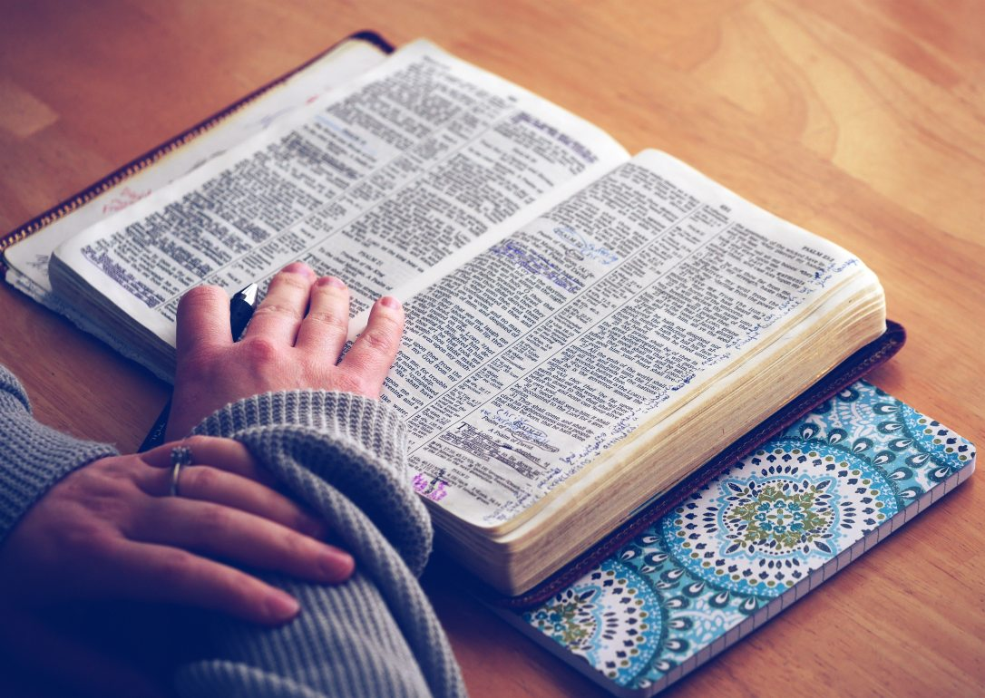 biblia-biblia-abierta-cristianismo-510249.jpg