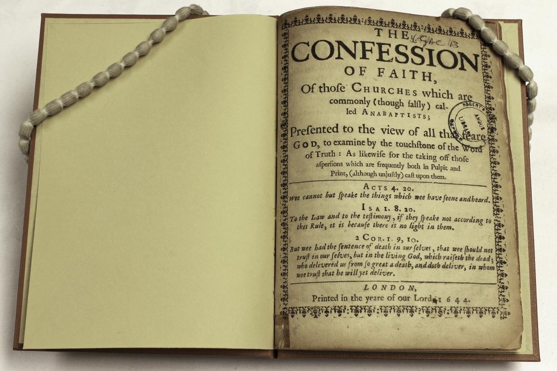 confesion-de-londres-de-1689.jpg