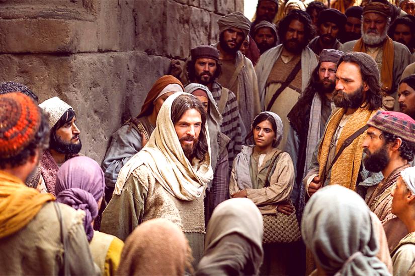 JESÚS 1.png