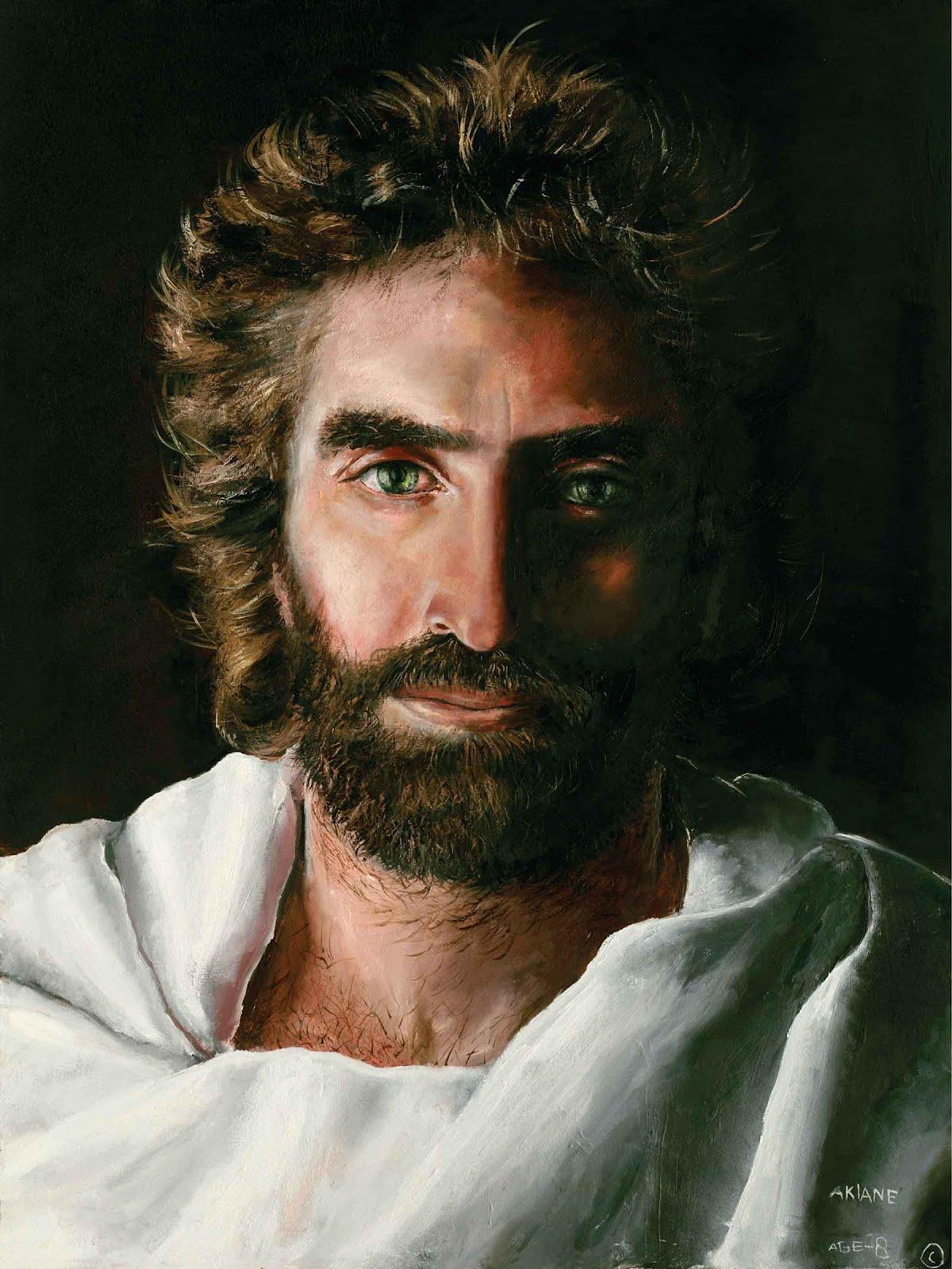 Jesus-by-Akiane-Kramarik-746269