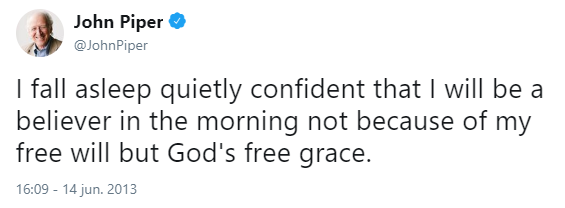 John Piper´s Tweet.png
